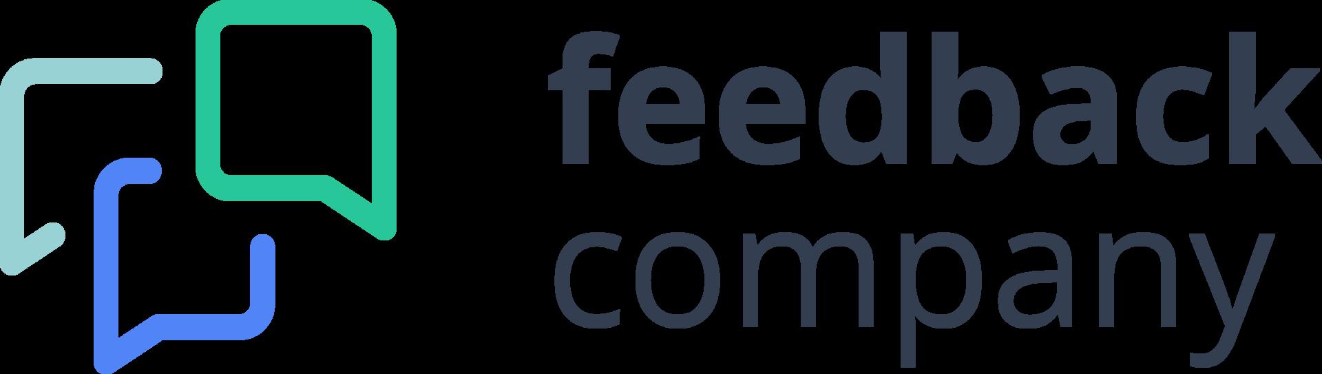 feedback company