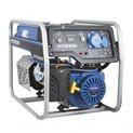 Hyundai HHY7000FH Generator