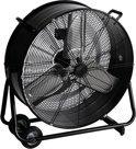 Professionele Ventilator 760 mm Verrijdbaar