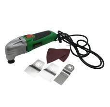 Multi tool (kabel)