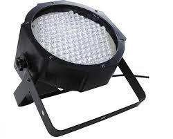 par 127 ledlamp