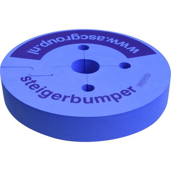 Steiger Bumper Set