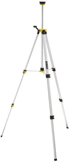 Dewalt Statief 60 tot 185 cm