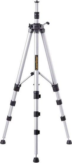 statief laser line (Max) 300 CM